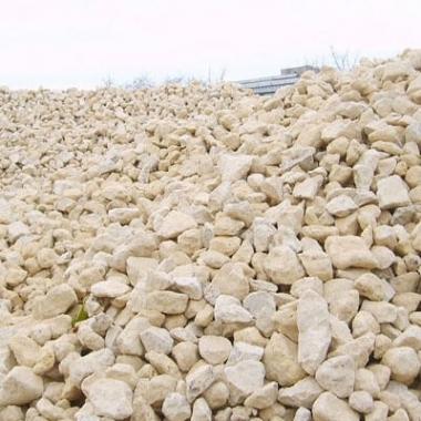 Купить известняковый щебень в Рязани
