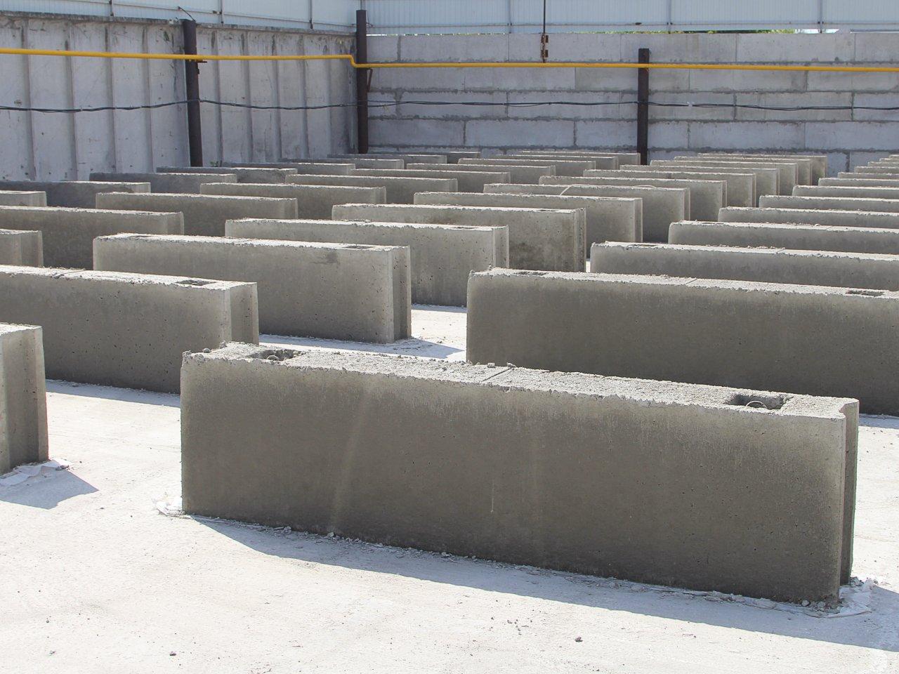 Куплю бетон в рязани бетон экологичный материал