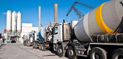 Завод бетон рязань бетон онуфриево